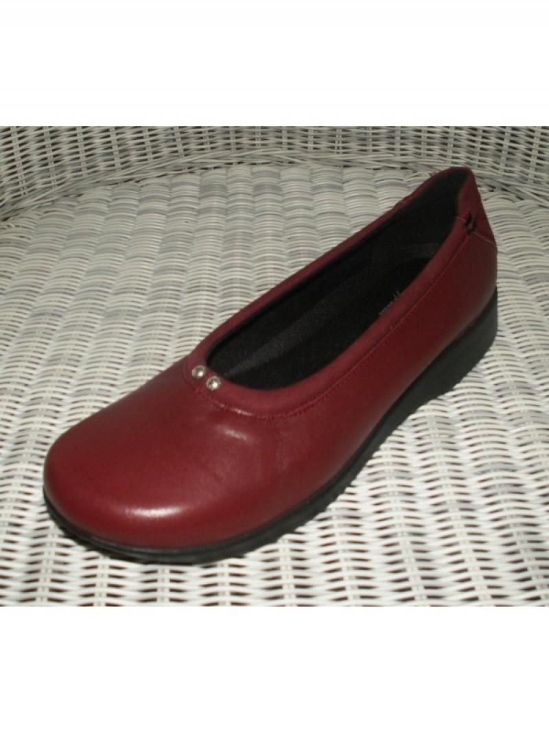 Gode, behagelige og flotte sko