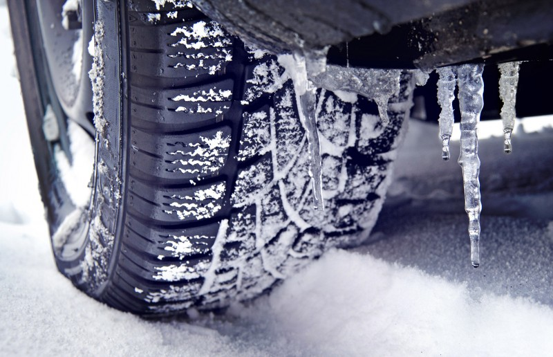Få et 140 punkts autotjek inden du køber din næste brugte bil